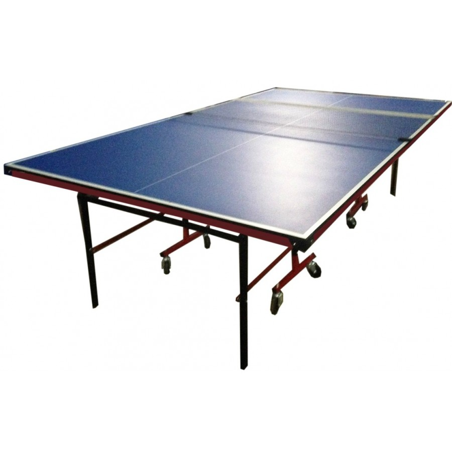 Table Tennis Table INT Super Max (18mm)